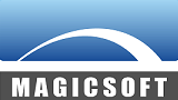 Magicsoft Asia Systems